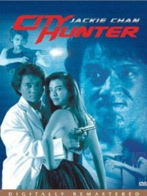 Thợ Săn Thành Phố - City Hunter (1993) - US Lồng Tiếng