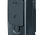 Wireless File Transmitter WFT-E2 II A  Firmware Free Download