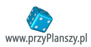 http://www.przyplanszy.pl/