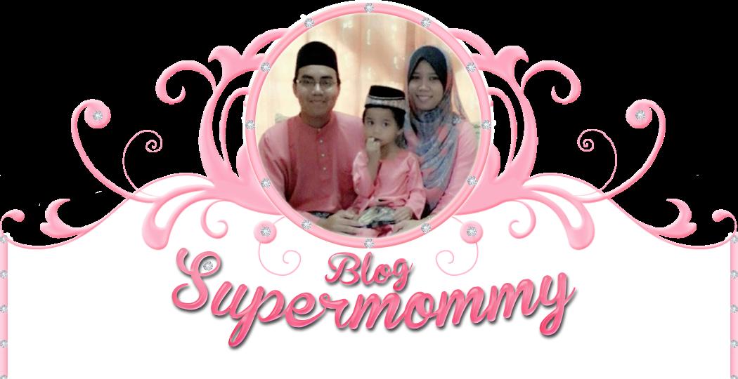 ❤❤~Mommy In Da HouSze~❤❤
