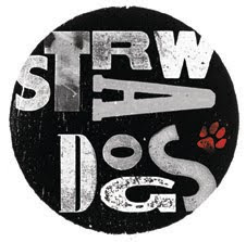 Straw Dogs Magazine