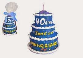 Clipart anniversaire de mariage gratuit - Clipart anniversaire gratuit ...