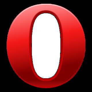 Opera v12.15 Portable