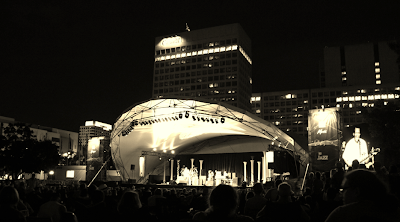Jazz Of Thufeil - Vancouver International Jazz Festival.png