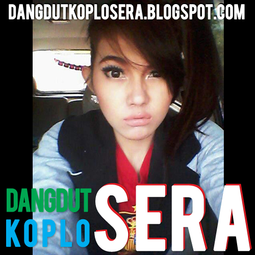 Via Sera Meraih Bintang Mp3: Download Dangdut