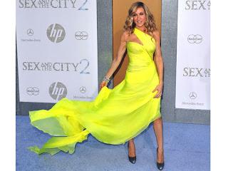 vestido_amarelo_07