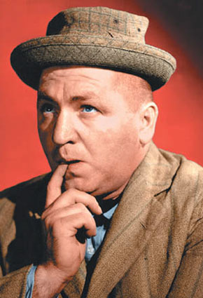 Curly_Howard_1.jpg