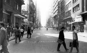 SÃO PAULO 1966.