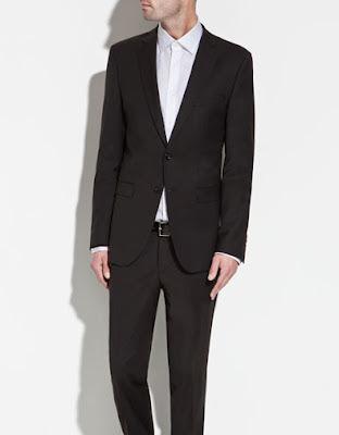 ropa-para-graduacion-hombre