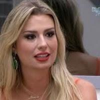 """Ex-funcionário da Globo denuncia fraudes do BBB 13 e anuncia ganhadora - """"É tudo programado"""""""