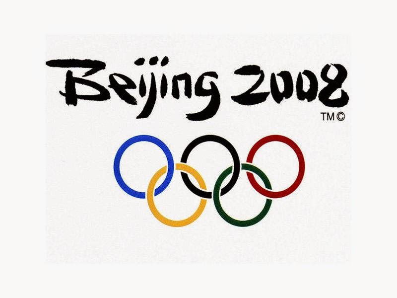 Letras Olímpicas