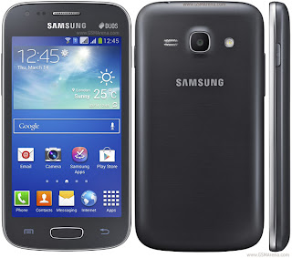 Full Specs of Samsung Galaxy Ace 3