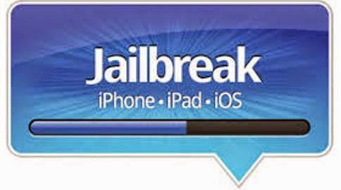 Apa itu Jailbreak