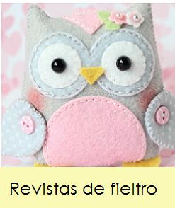 Manualidades con toalla ~ Solountip.com