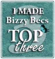 Bizzy Becs