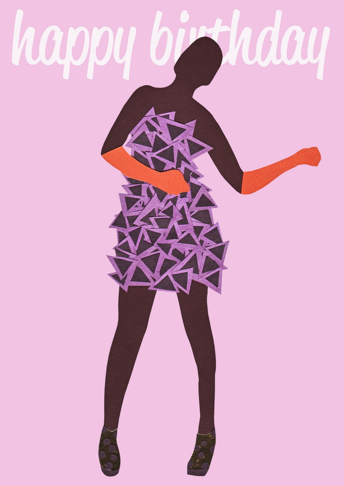 Sweet design studio afrocentric greeting cards carifrique sweet design studio afrocentric greeting cards m4hsunfo