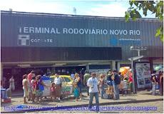 """O Porto Maravilha, o trem-bala e o trambolho"""