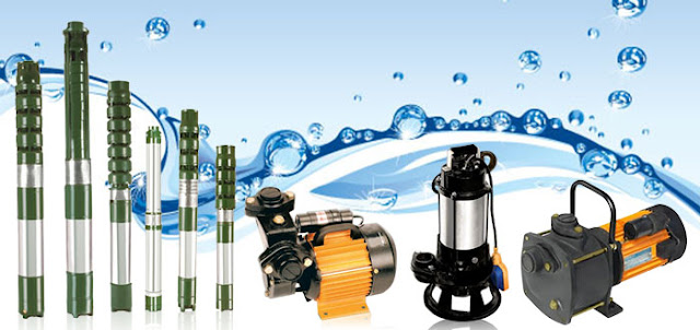 Where to buy Oswal pumps online | Oswal Pumps India - Pumpkart.com