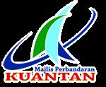 jawatan Kerja Kosong Majlis Perbandaran Kuantan (MPK) logo
