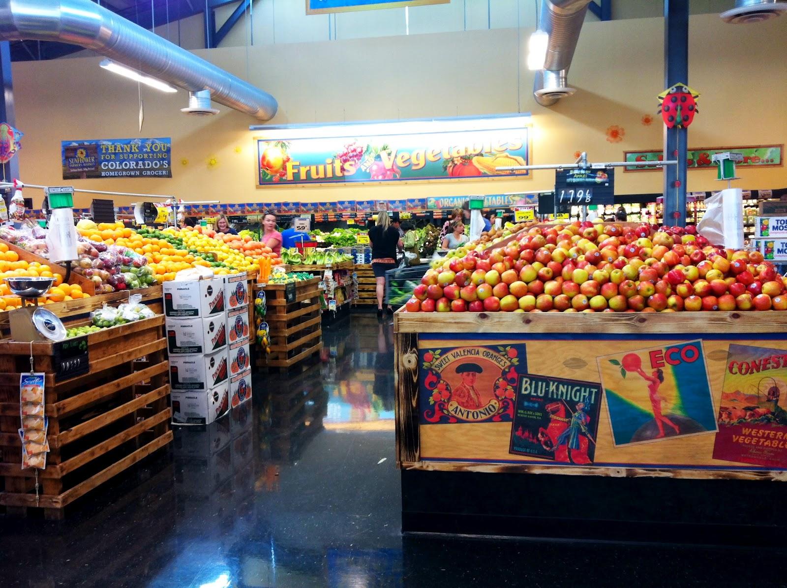 Whole Foods Kickball