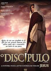 Baixar Filme O Discípulo (Dual Audio) Online Gratis