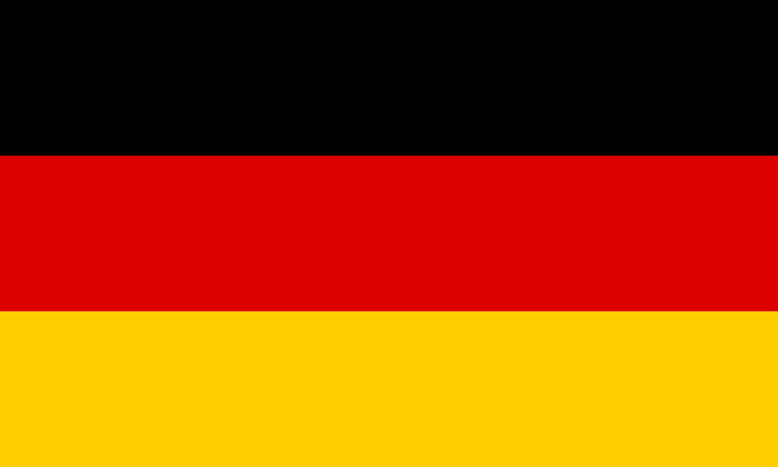 Tango Alemán.