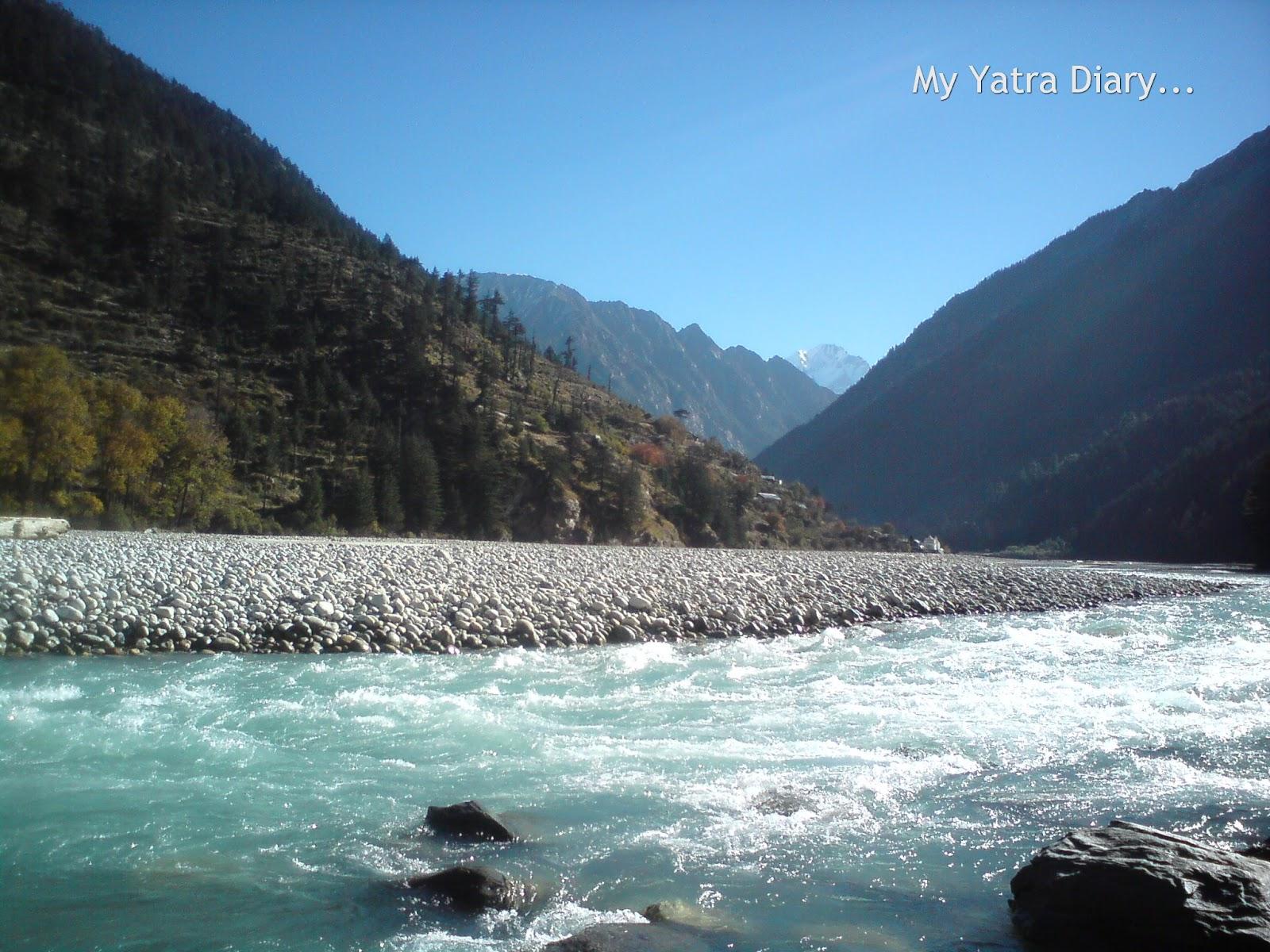 http://4.bp.blogspot.com/-l19dpC_2wBc/T0YHgV6_ljI/AAAAAAAAC0E/pzfjlssbJ9I/s1600/River+Ganga+Harsil.jpg