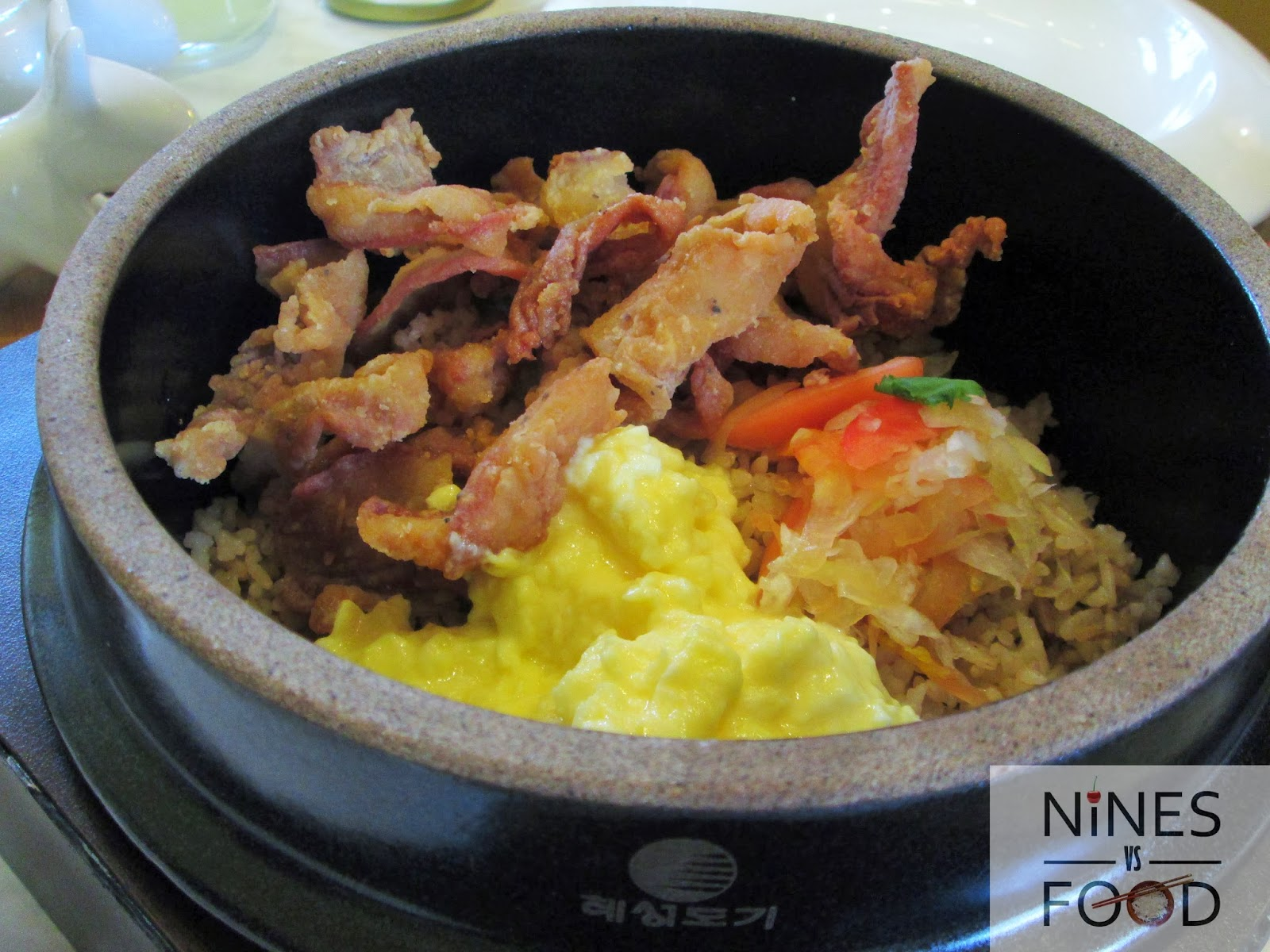 Nines vs. Food - B&P Shaw Mandaluyong-14.jpg