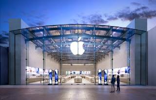 Αυτά τα προσόντα χρειάζεσαι για να εργαστείς στην Apple