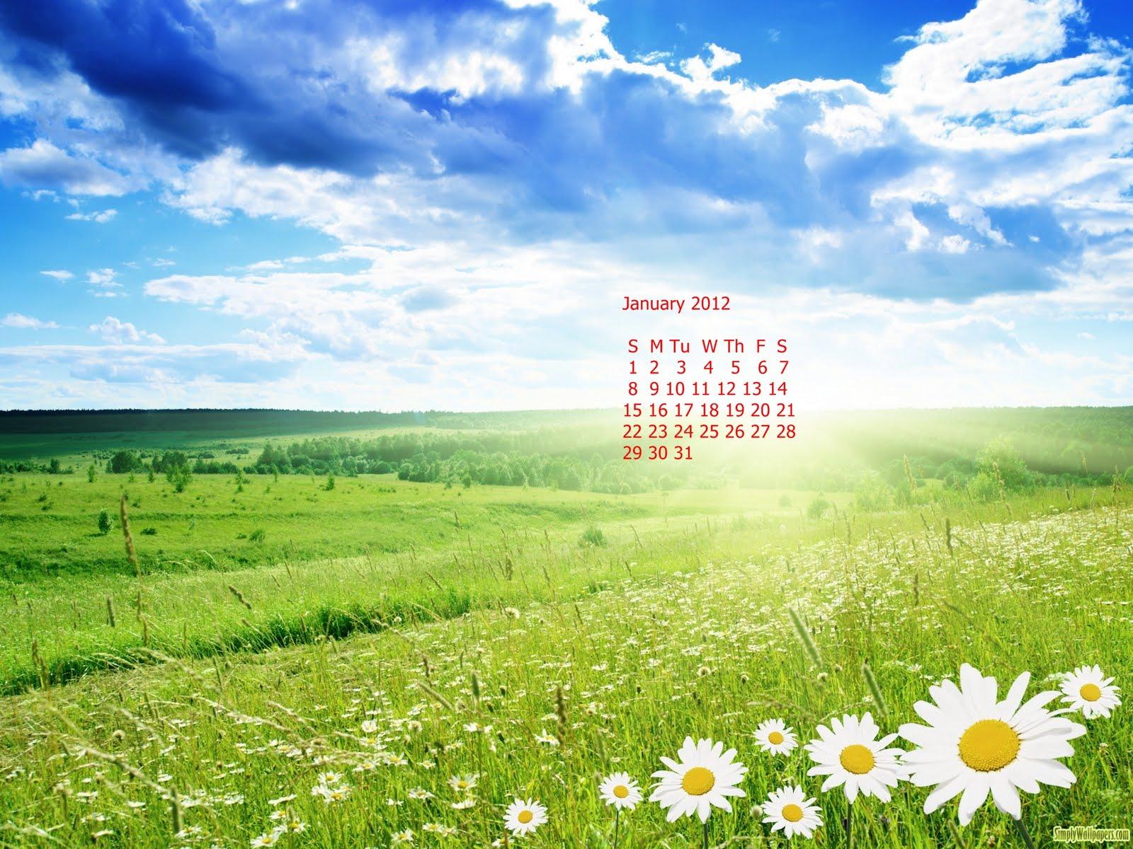 http://4.bp.blogspot.com/-l1Bn9-CI144/TuArQ62qviI/AAAAAAAAFWM/CvjSBJ0zywg/s1600/1.jpg
