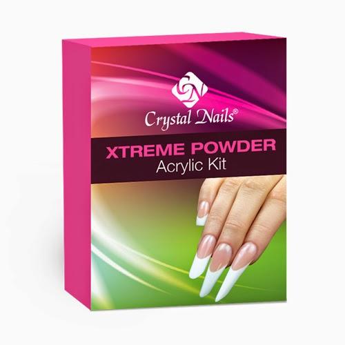 acrylic xtreme kit