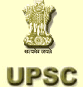 UPSC Recruitment for Assistant advt no 6-2017-2018