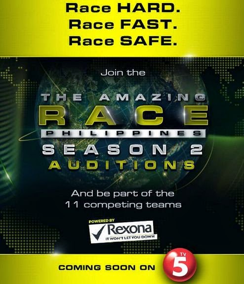http://www.boy-kuripot.com/2014/06/the-amazing-race-ph-season-2.html