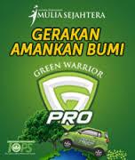 GW Pro