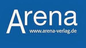 www.arena-verlag.de