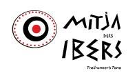 Mitja dels Ibers