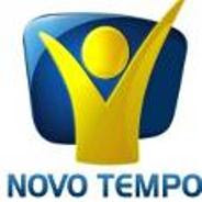 ouvir a Rádio Novo Tempo FM 96,1 Teresópolis RJ