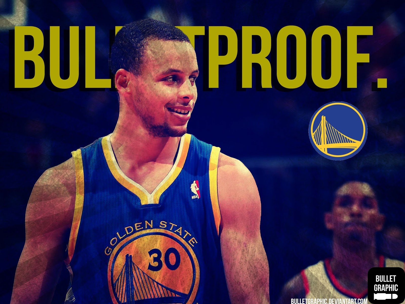 Stephen Curry Images HD Free