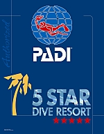 PADI5-Stardiveresort