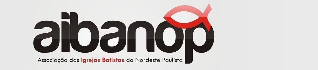 Aibanop