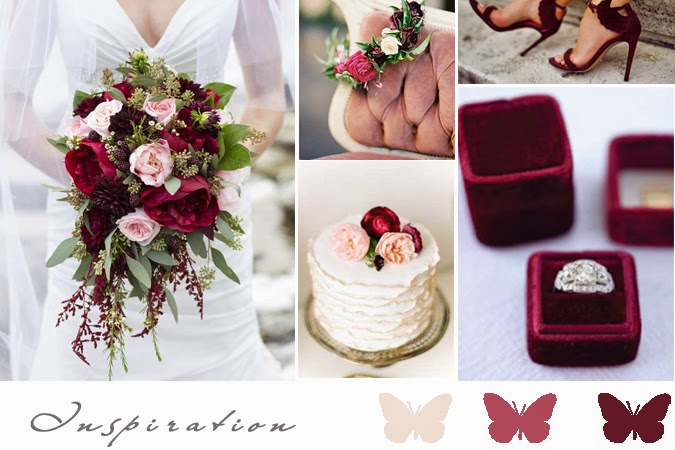 Matrimonio In Rosa Antico : Matrimonio bianco e rosa antico uy regardsdefemmes