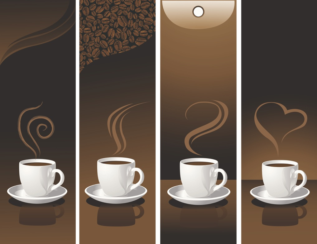 Get up before the insanity starts why i need my morning for Coffee painting designs