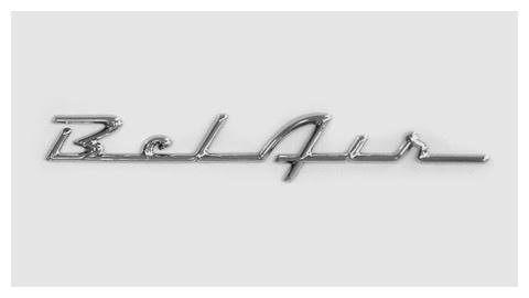 porelpiano  chevrolet   lettering tipografias