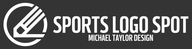 Sports Logo Spot