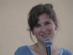 Jelena Vasilj-Valente