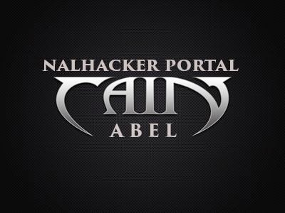 Cain & Abel 4.9.56 Full Download