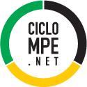 Ciclo MPE.net 2012 - Florianópolis