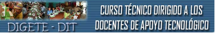 ACCESO A  DIVERSAS APLICACIONES,  XO PRIMARIA