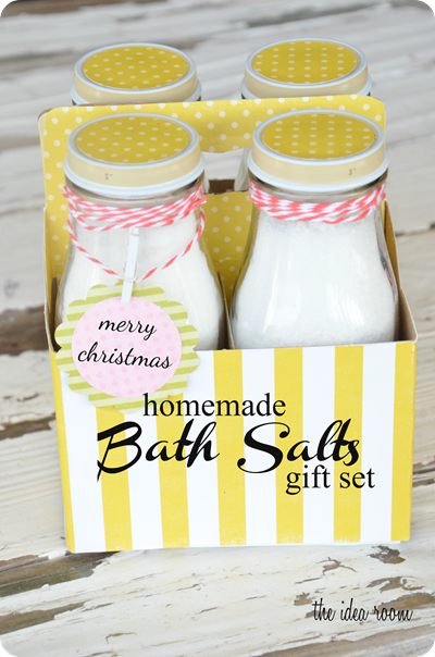 http://www.theidearoom.net/2012/12/homemade-bath-salts-and-doterra-giveaway.html