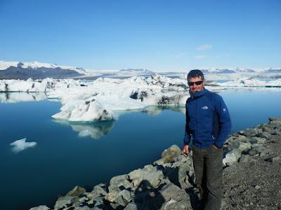 lago-helado-jokullsarlon-iceland-islandia
